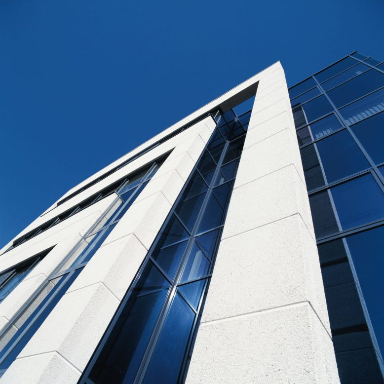 Konica-Minolta-Gebäude