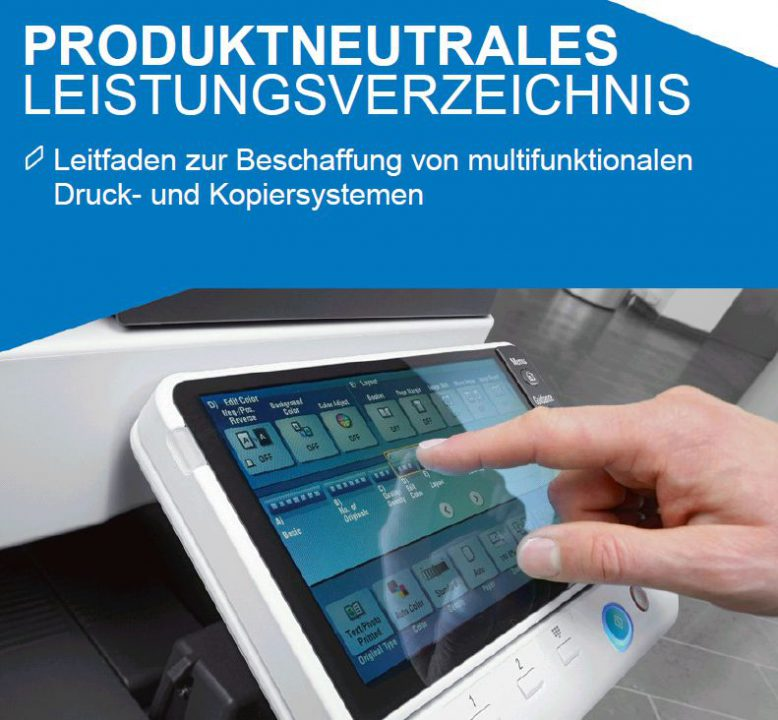 konica_minolta_produktneutrales-leistungsverzeichnis_neu