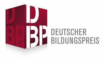 logo_deutscher_bildungspreis