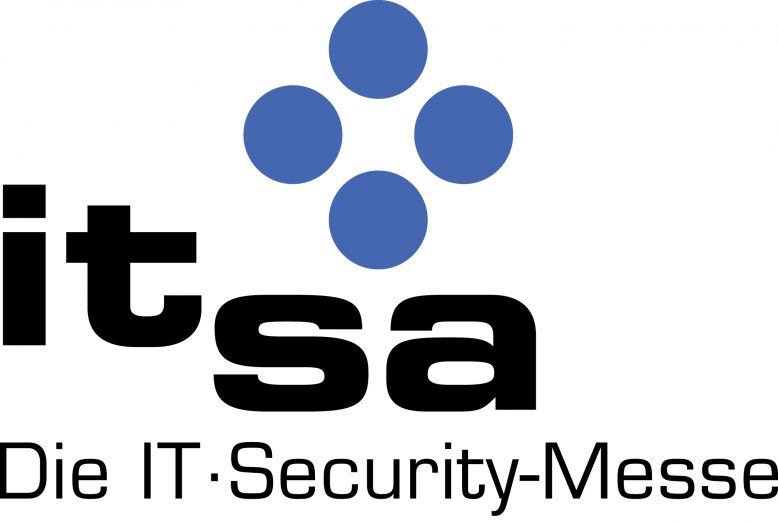 logo_it_sa