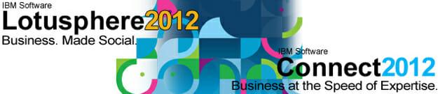 lotusphere2012_logo