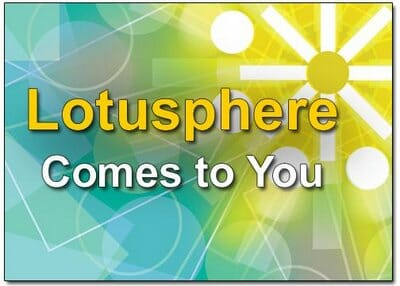 lotusphere_comes_to_you
