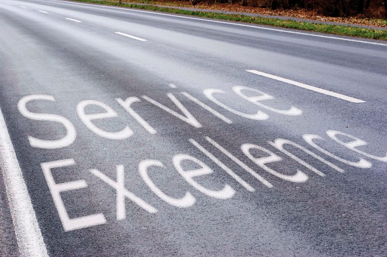 materna_road-to-service-excellence