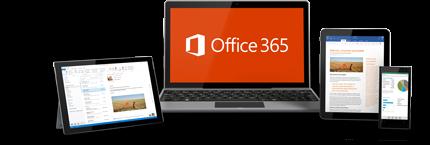 microsoft_office_365_schmuckbild