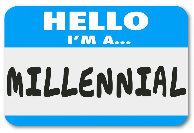millennial2