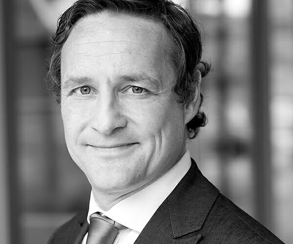 eco-Vorstand Politik & Recht Oliver Süme.