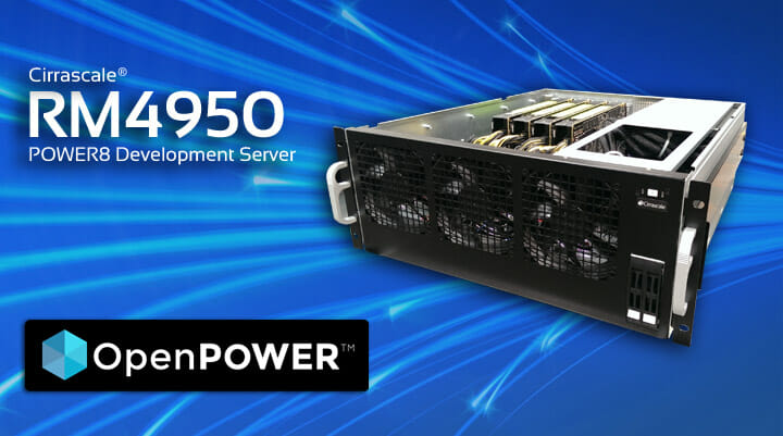 openpower_product_image_rm4950
