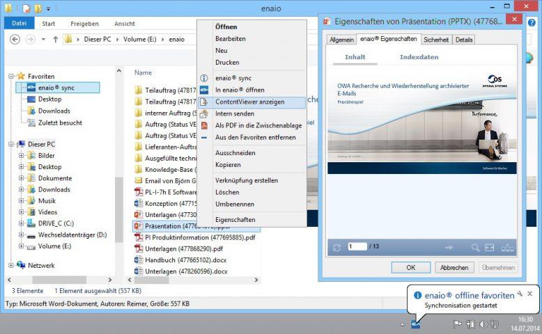 optimal_systems_screenshot_enaio_neu