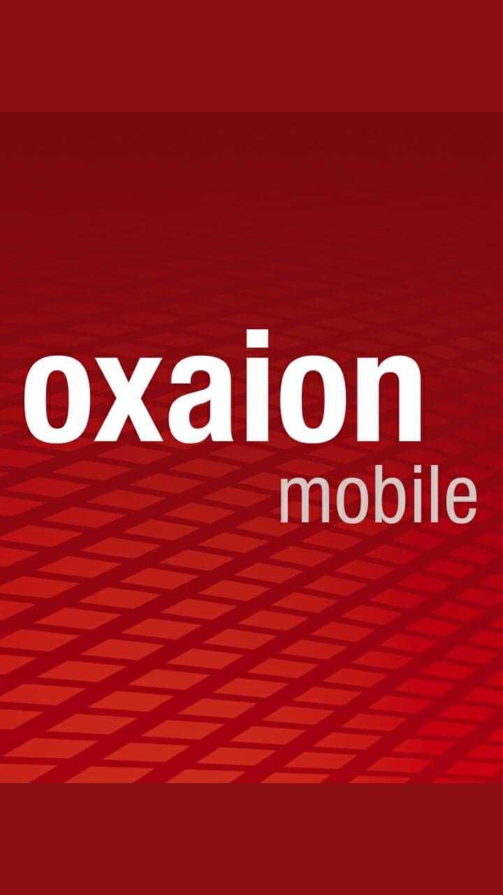 oxaion-mobile