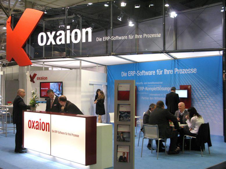 oxaion_cebit2013-1