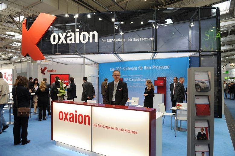 oxaion_messestand_dsc_6537