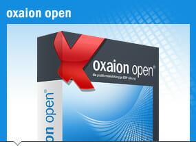 oxaion_oxaion_open