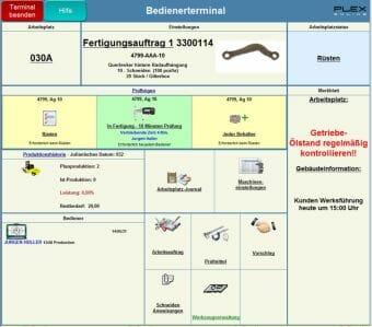 plex_systems_bedienerterminal