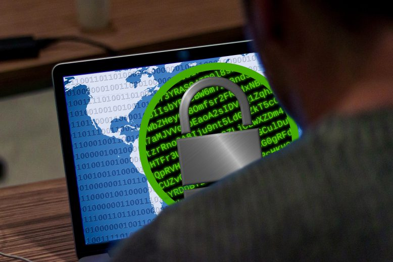 ransomware_pete_linforth_pixabay