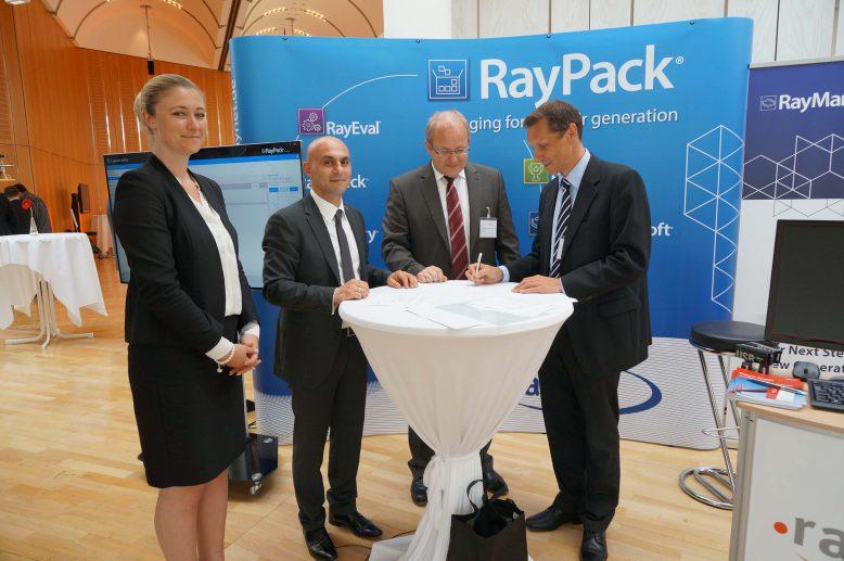 raynet_usu_kooperation