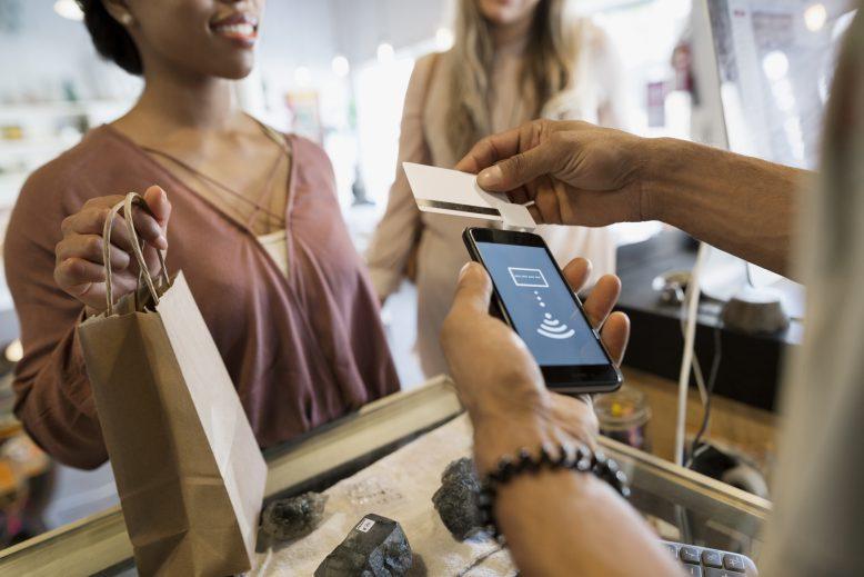 retail_shopping_2