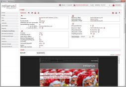 retarus_pi_webexpress_11_1_screen_2
