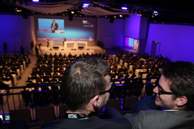 rittal_business_conference_2013