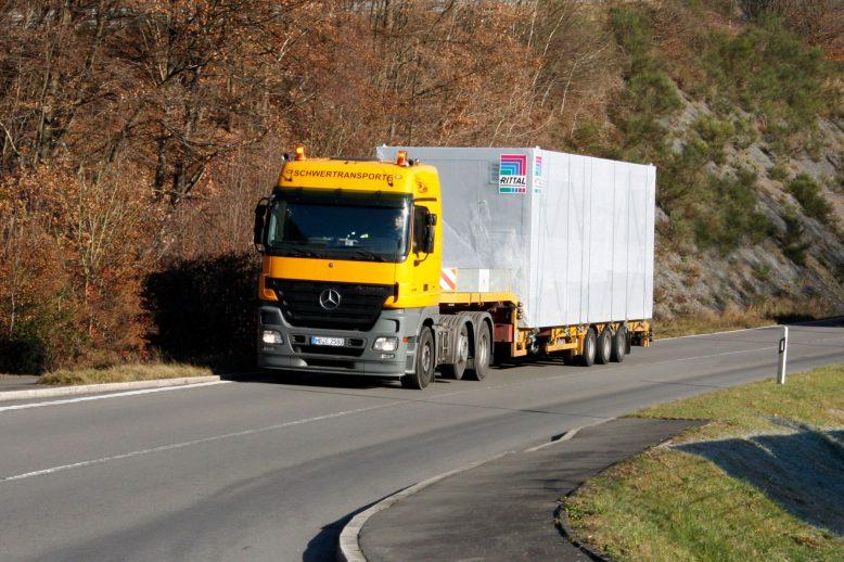 rittal_data_center_container_detecon_transport_25