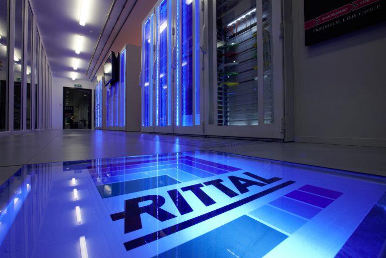 rittal_rechenzentrum