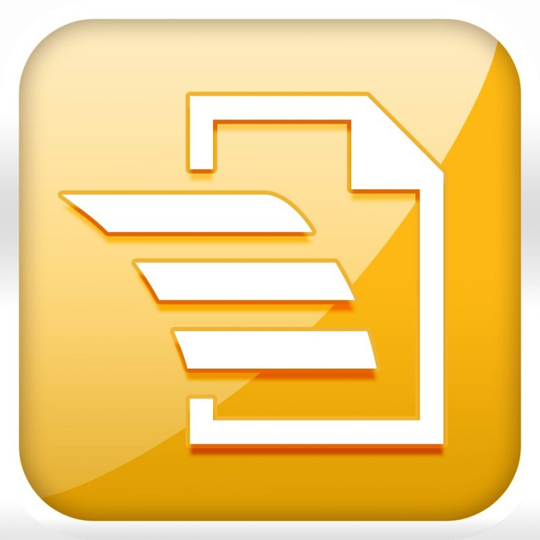 sap_ipad_retina_app_store