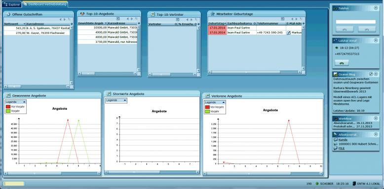 screen_mit_dashboard_neu