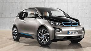 smart_car_bmw