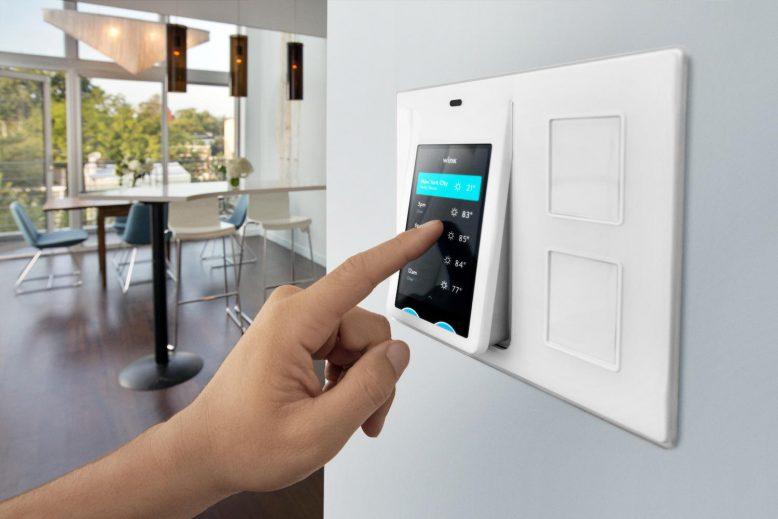 smart_home_lifestyle2