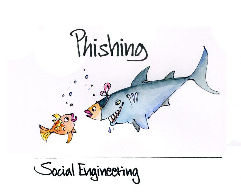 social_kaspersky_comic_cyberpsychologie_engineering