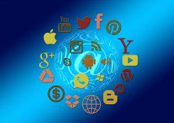 social_media_apps_gerd_altmann_pixabay