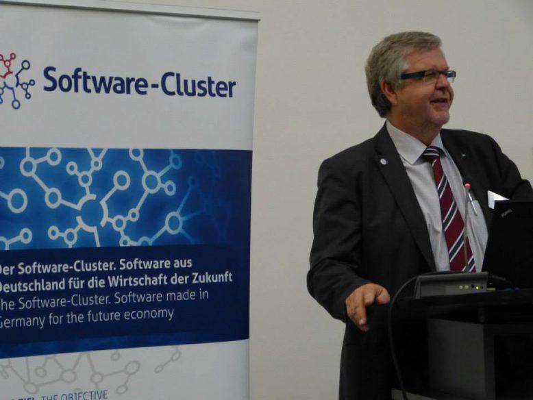 software-cluster_1514257_849557598392903_1037401748_n
