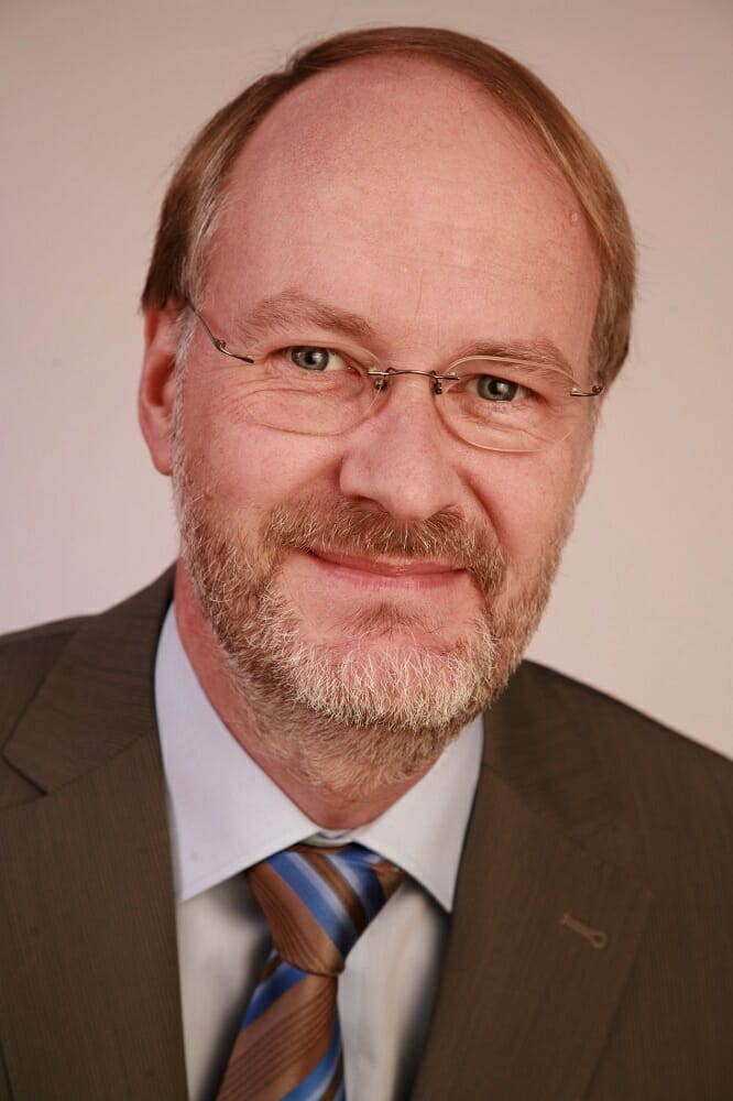 software_ag_harald_schoening