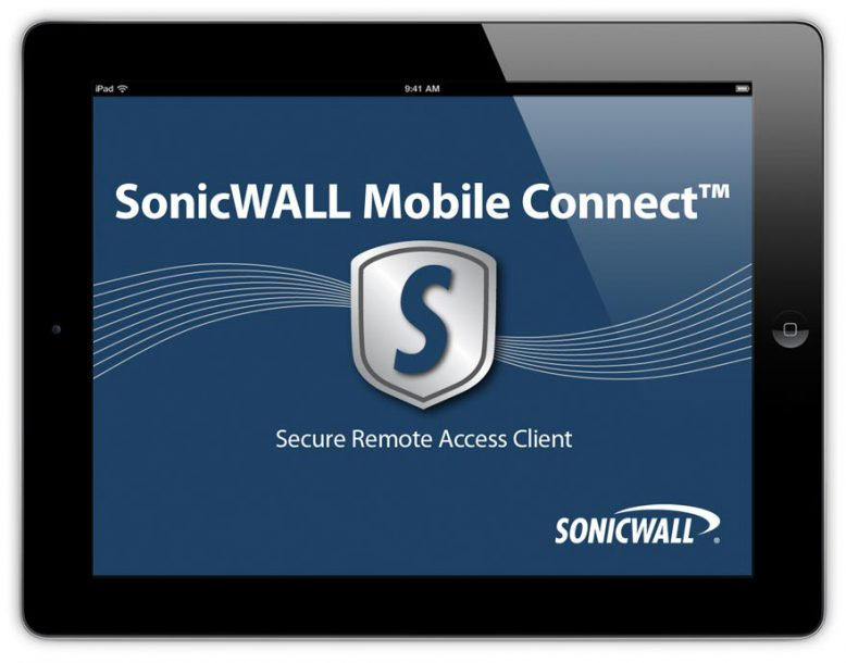 sonicwall_mobileconnect_ipad_1