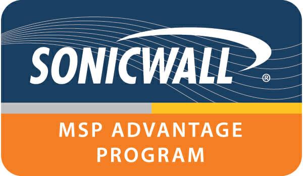 sonicwall_msp_advantage_program_logo