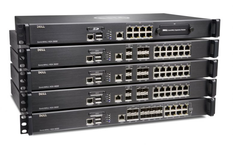 sonicwall_nsa_stack_right_full_mai2013
