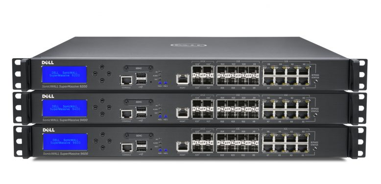 sonicwall_supermassivestack_front