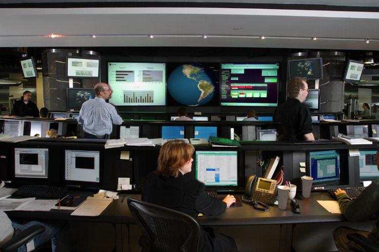 symantec_security_operations_center
