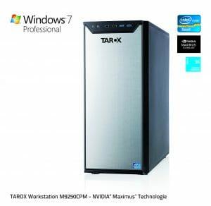 tarox_workstation_m9250cpm_v1