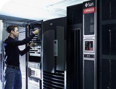 technogroup_storagetek_sl8500