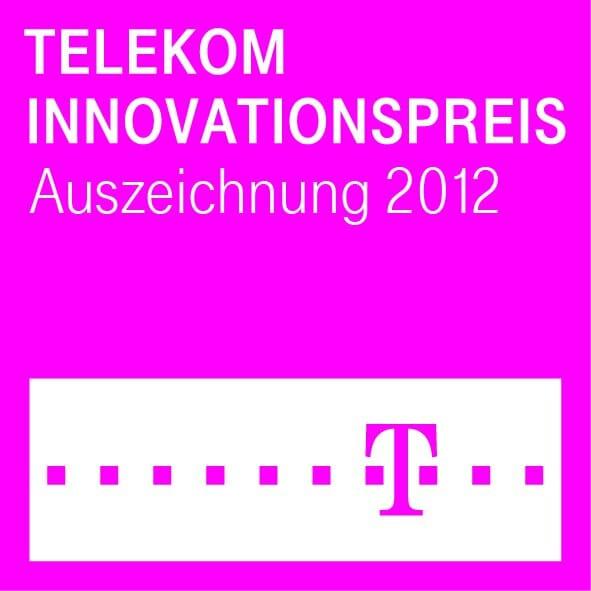 telekom_innovationspreis_auszeichnung_2012_cmyk
