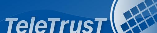 teletrust_web_banner_teletrust
