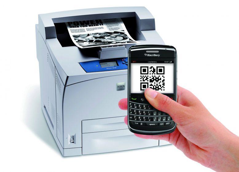 thinprint_personal_printing_bild1