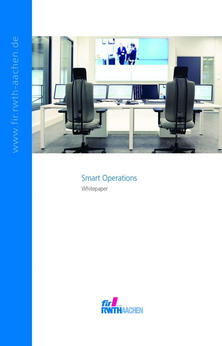 titelseite_smart_operations