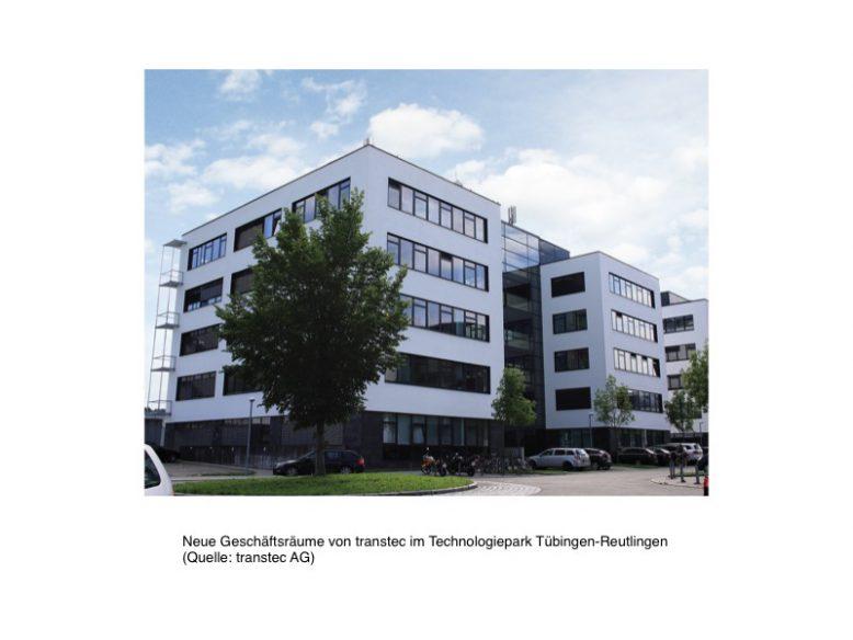 transtec_ag_neuer_firmensitz