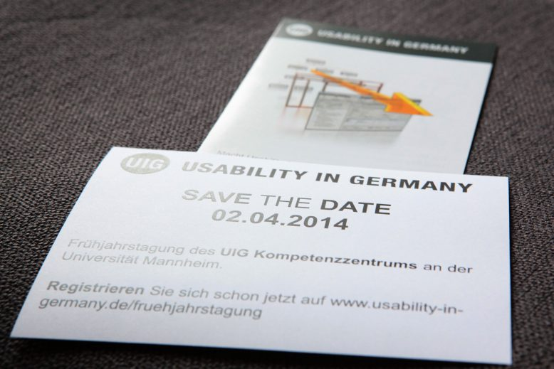 uig_kompetenzzentrum_flyer_2013