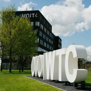 unit4_utrecht_zentrale_teaser