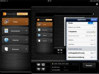 utax_mobileprinting2_web1