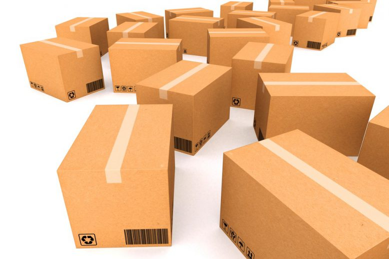 verpackung_pakete_mdgrphcs_shutterstock_237827311