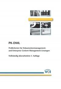 voi_dml_prufkriterien