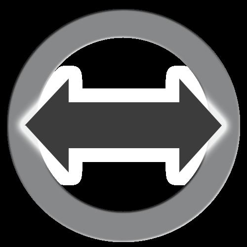 we4it_doclinkr-logo